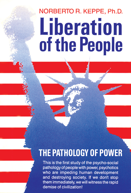 liberation-of-the-people-capa-01