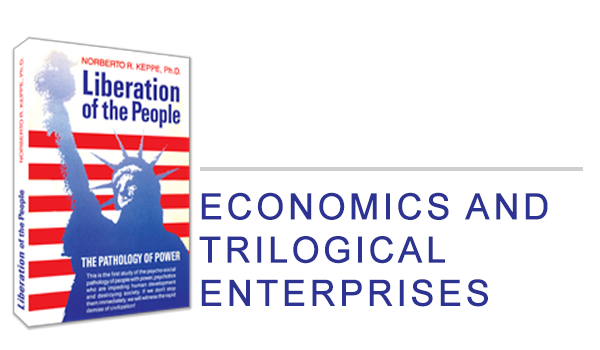 economics-and-trilogical-enterprises