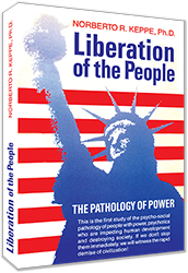 book-liberation-of-the-people-2