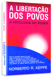 LIBERTACAO-dos-povos-patologia-poder-liberation-of-people-pathology-power